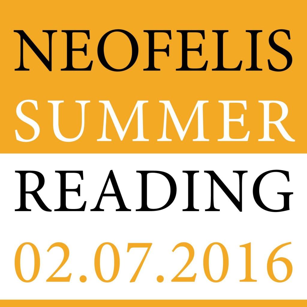 Flyer_Neofelis-Reading_2016_front