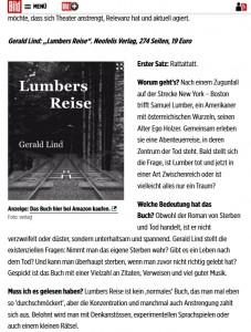 lumbers-reise-im-bild
