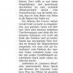 Schütte_LR_Wiener Zeitung