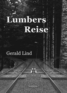 lumbers_reise