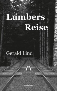Lumbers-Reise_hohe_Auflösung
